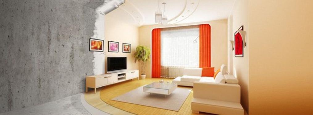 ремонта квартиры, Москва, стоимость, косметический, элитный, заказать, мастера, в новостройке