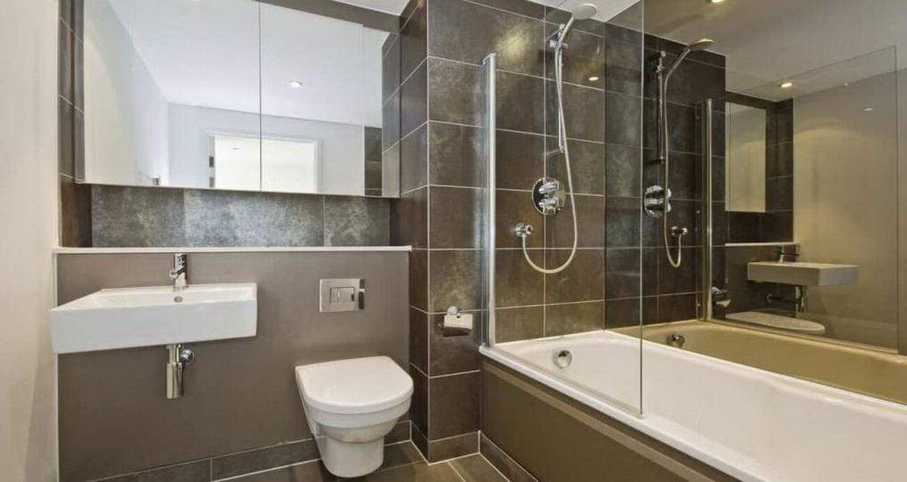 ремонт ванной, цена, мастер, ванная комната, москва, недорого, косметический, недорогой, под ключ, капитальный, заказать