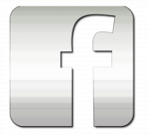 Facebook, СтройКакНадо, Москва, МСК, ремонт, строительство, бригада