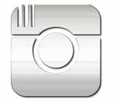 Instagram, СтройКакНадо, Москва, МСК, ремонт, строительство, бригада